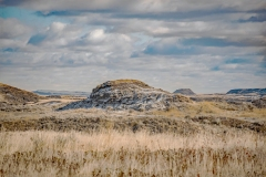 On-the-Trail-of-the-Cdn-Badlands