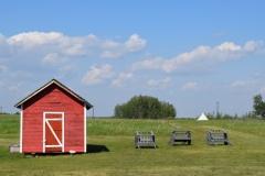 Batoche-SK