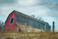 Collapsible-Barn-el
