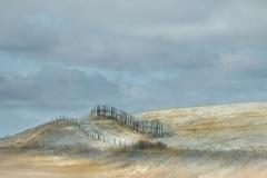Fence-on-AB-Farm-2