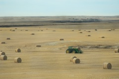 Hay-Field-With-Tractor