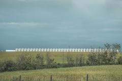 Long-Line-of-Prairie-Silos