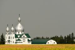 Rural-Church-in-Saskatchewan-LR