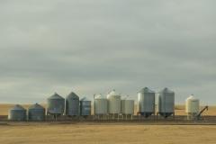Saskatchewan-Silos-Oct-2020