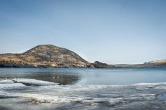 Ice-on-Lake-Okanagan