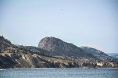 Lake-Okanagan-2