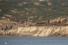 Lake-Okanagan-East-Bank