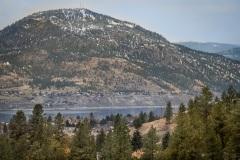 Lake-Okanagan-from-Dewdney-Cres