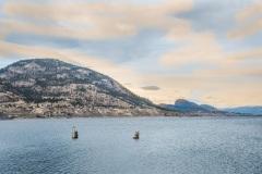 Lake-Okanagan