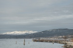 Penticton-Pier-in-the-Distance-2