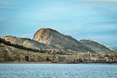 Summerland-Lake-Okanagan-from-Penticton-Jan-15-EL